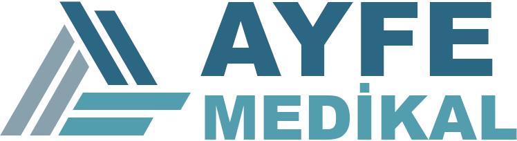 AYFE Medikal